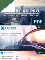 FutureAdPro Business En