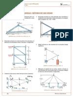 Prácticas domiciliarias 9,10,11.pdf