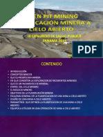 mina-a-cielo-abierto-ing-carlos-perez-venezuela.pdf