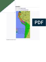 Investigacion de Los Incas