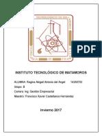castellanos (jumex).docx