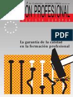 calidad_iso.pdf
