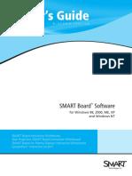 smartboardguide.pdf