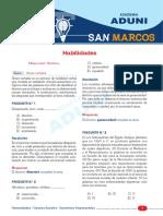 examen san marcos 2010 II.pdf