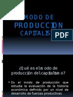 mododeproducciondelcapitalismogrupo6-120421134610-phpapp01