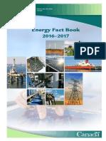 EnergyFactBook 2016 17 En