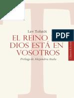 el_reino_de_dios_esta_en_vosotros.pdf