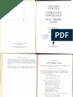 documents.tips_curtius-literatura-europeana-si-evul-mediu-latin.pdf