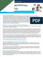 RY17 - Digital McKinsey FAQs for Associates and BAs.pdf