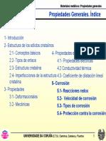 07.01_09_10_Metalicos.PropGenBD (1)