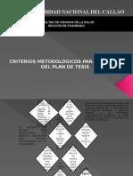 4_MAESTRIA_OCUP-AMBIENTAL- TEMA CRITERIOS PARA EL PLANTEAMIENTO DEL PROBLEMA DE INVESTIGACIÓN.pptx