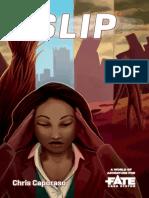 SLIP_o_A_World_of_Adventure_for_Fate_Core_(11470078).pdf