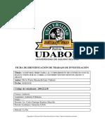 AUDITORIA-TRIBUTARIA-FINAL.pdf