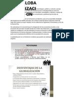 Globalizicion y Tlc ,Aborto PDF