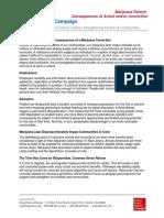 NewSolutions-MarijuanaReformArrestConvictionConsequences.pdf