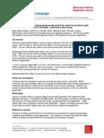 NewSolutions-MarijuanaReformRegulationWorks.pdf