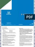 2016 HR-V Owner's Guide Revised 9262015 US si CA.pdf