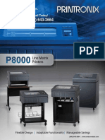 P8000-Brochure-US_rev020413_1