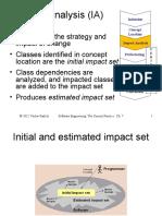 07 Impact Analysis