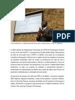 Lançamento Programa Globe.pdf