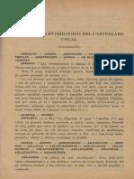 Breve diccionario etimologico.pdf