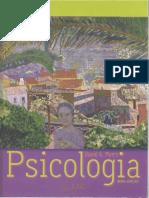 MYERS, David - Psicologia - Capítulo 03 - A Consciência e a Mente de Duas Vidas