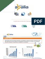 Abalia Consulting 2016