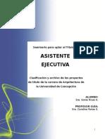 seminariosoniarivasa (1) (1) (1)