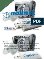 Presentación Medtronic.pptx