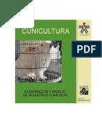 Cunicultura al dia.pdf
