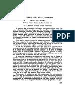 el-formalismo-en-el-derecho.pdf