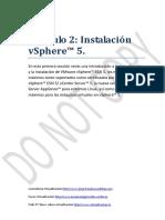 myslide.es_descubre-domina-vmware-vsphere-5-capitulo-2.pdf