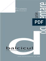 Material documentar Balcic - atelier M. Ochinciuc.pdf