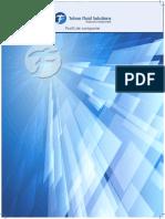 Prezentare TFS