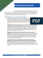 264976790-Medical-Marijuana-Overview.pdf