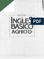 INGLES 00.pdf