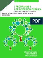 banco de proyectos gestion_de_programas_y_proyectos_digital.pdf