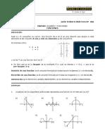 MA30A - Guía Teórica, Funciones (3)