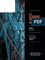 La Economía Digital en Chile 2016 - CCS.pdf