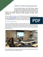 mystudies unisa 2014 educational technology online and offline