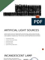 Artificial Light Design-13638