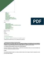 Composición Porcentual en Los Compueestos Quimicos __ Químicaie