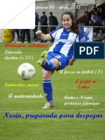 043. Revista FF. Abril 2017