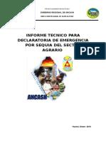 Informe Tecnico Emergencia-De Sequia 15-02-2016
