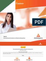 SEMI_Desenvolvimento_Economico_02_1p.pdf