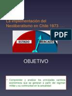 ppt neoliberaismo.pptx
