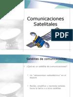 Comunicaciones Satelitales 130322133311 Phpapp02