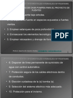 CLASE1_TEMA_2-FUENTES_II_.pps