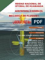 Informe Nro 09.pdf