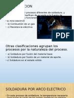 soldadura tipos y generalidades.pptx